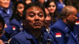 Pengacara Roy Suryo Akan Somasi Menpora Hari Ini