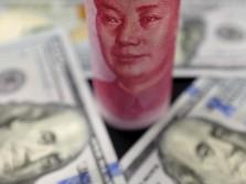 Awas, AS Akan Serang Negara yang Sengaja Lemahkan Mata Uang