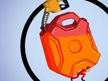 OPEC Pangkas Produksi, RI Bakal Dihantui Harga Minyak di 2019