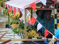 Go Dulamayo Adventure Membuat FPDL 2018 Lebih Seru
