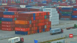 VIDEO: China Balas Tarif untuk Produk AS Senilai US$60 Miliar