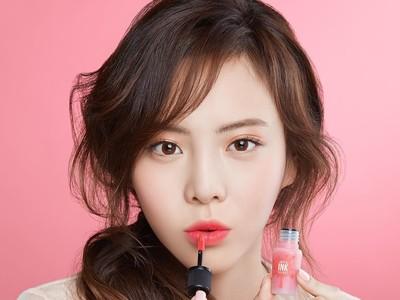 5 Lipstik Matte yang Tren di 2018 Ini Cocok Kamu Pakai Sehari-hari