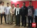 Jokowi Pernah Kalah di Aceh, Ma'ruf Yakin Kali Ini Menang