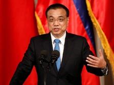 Jelang KTT ASEAN, PM China Tegaskan Lagi Janji Buka Ekonomi