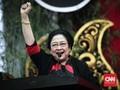 Cerita Megawati Soal Prabowo Kangen Nasi Goreng Masakannya