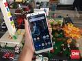 Xiaomi Boyong Android One Kedua, Ditebus Mulai Rp2,5 Juta