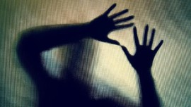 Eks Jenderal India Serukan Pemerkosaan Massal Muslim Kashmir