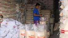 VIDEO: Budi Waseso: Indonesia Tak Perlu Impor Beras