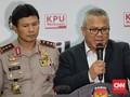 KPU: Kampanye Pemilu 2019 Jangan Saling Hujat dan Menghina