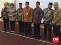 KPK Harap Pengganti Brigjen Aris Bikin Internal Harmonis