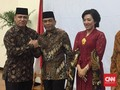 Desakan KPK Pulangkan Irjen Firli ke Polri Dinilai Politis