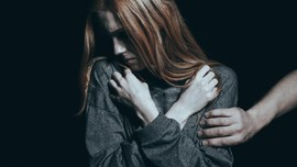 Cara Melindungi Diri Dari Pelecehan Seksual di KRL
