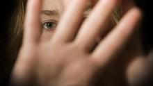 Eks PM Australia Bungkam Anak Diperkosa Demi Karier Politik