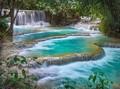 Laos, Destinasi Tersembunyi untuk Petualangan