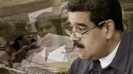 Venezuela Dilanda Krisis Ekonomi Akut