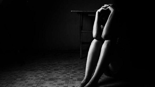 Belasan Santri di Langkat Kabur karena Takut Guru Ngaji Cabul