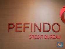 Biar NPL Tak Meningkat, Ini Resep dari Pefindo Biro Kredit