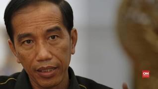 VIDEO: Prestasi dan Polemik Jokowi