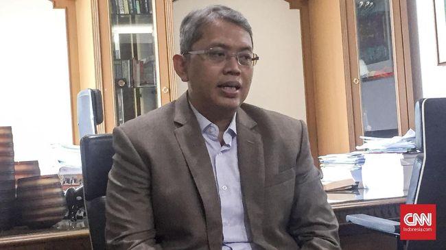 PKS Tak Setuju Uji Kelayakan dan Kepatutan Wagub DKI