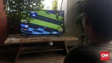 Sokong Ekosistem IoT, Xiaomi Kembali Boyong TV 43 Inci