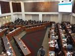 Pemerintah-Banggar Sepakati PNBP 6 K/L, Kemenkominfo Terbesar