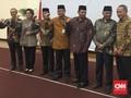 Resmi Dilantik, Dirdik KPK Punya PR Tuntaskan Kasus Besar