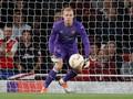 UEFA Melemahkan Arsenal dengan Skandal