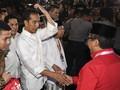 Jokowi Ingatkan Warga Hati-Hati dengan Politikus Sontoloyo