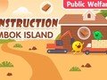 Main Game Sambil Bantu Pemulihan Lombok, Begini Caranya
