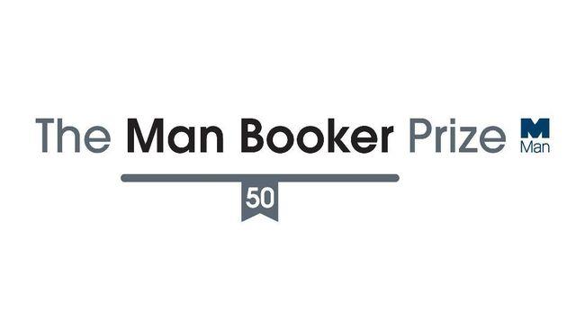 Zaman Kegelapan Jadi Tema Nominasi 'Man Booker Prize 2018'