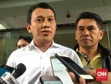Tim Jokowi Sebut Prabowo Blunder soal 'Korupsi Tak Seberapa'