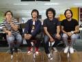 VIDEO: Ketimbang YoungLex, D'Masiv Pilih Duet Bareng Awkarin