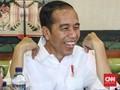 Jokowi Ungkap Ciri-Ciri Politikus Sontoloyo