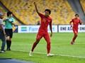 Fakhri Sayangkan Eks Timnas Indonesia U-16 Jadi Bintang Iklan