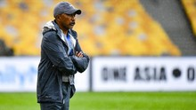 Fakhri Nilai Timnas Indonesia U-19 Tak Tajam Jelang Piala AFF