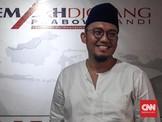Timses Tepis Anggapan Gaya Busana Prabowo Membosankan