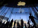 'Lebih Mudah Pindahkan Bulan daripada Produksi iPhone ke AS'