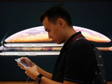 iOS 13 Dirilis, Apple iPhone 6 Tak Bakal Kebagian