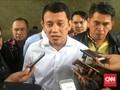 PKB soal Nomor Urut: Kalau Nomor Dua, Jokowi Bantu Gerindra