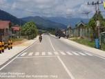 Papua Siap Lockdown Mulai 1-31 Agustus, Ini Alasannya!