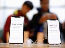 Setelah 10 September, Harga Apple iPhone Lama Turun 30%