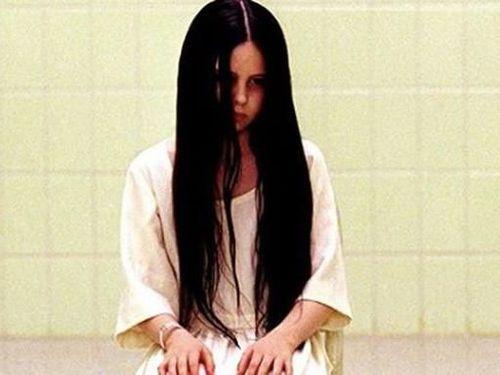 Dulu Nyeremin di Film The Ring, Begini Cantiknya Pemeran Samara Sekarang