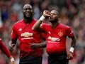 Mourinho Senang Man United Main di Liga Champions Saat Krisis