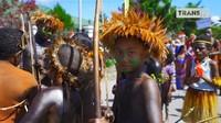 VIDEO: Jejak Petualang di Mulima Jayawijaya