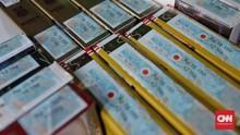 Rokok dan Miras Mulai Kena Cukai di Batam Per 1 Juni 2019