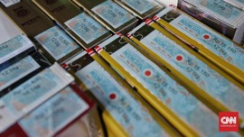 Rugikan Nahdliyin, PBNU Protes Kenaikan Tarif Cukai Rokok