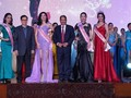 Putri Pariwisata Indonesia Siap Bentuk GenPI