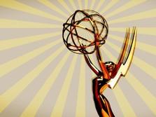 Deretan Pemenang Emmy Award ke-70