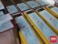 Sri Mulyani Resmi Naikkan Tarif Cukai Rokok Sebesar 25 Persen