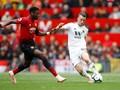Man United Ditahan Imbang Wolverhampton